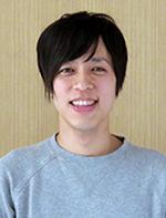 山田 圭吾